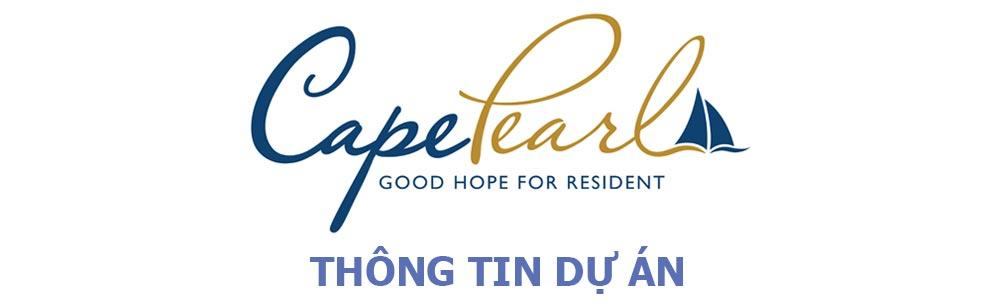 Cape Pearl Quận Bình Thạnh