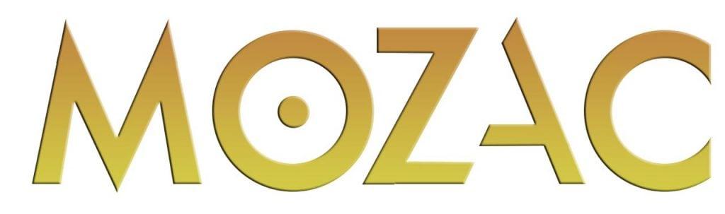 Chủ đầu tư dự án The Mozac Quận 2