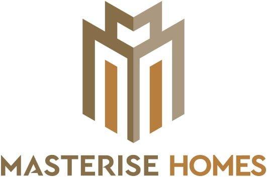 Masterise Homes - nhà phát triển bất động sản của Masterise Group