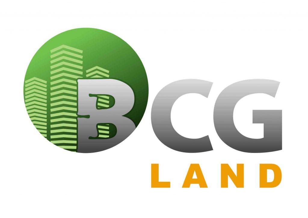 BCG Land là chủ đầu tư dự án King Crown Infinity